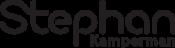 stephanlogowebsite