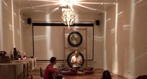 meditatieavondfoto